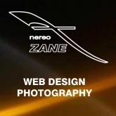 Web design e Fotografia comunicazione integrata su internet